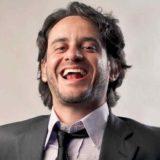 https://www.gzcannatech.com/wp-content/uploads/2017/10/reviwes_2-160x160.jpg